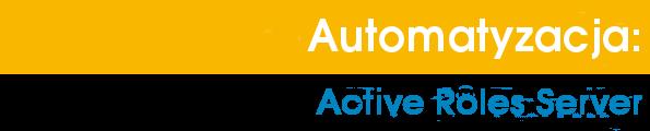 ActiveRoles