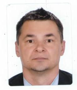 Maciej Kawula